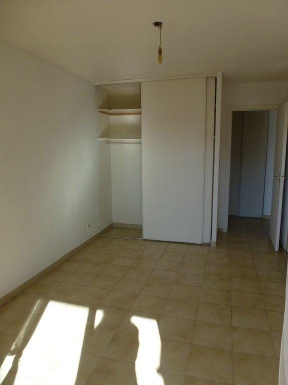 Appartement à louer 3 50m2 à Cagnes-sur-Mer vignette-6