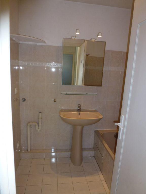 Appartement à louer 3 50m2 à Cagnes-sur-Mer vignette-8