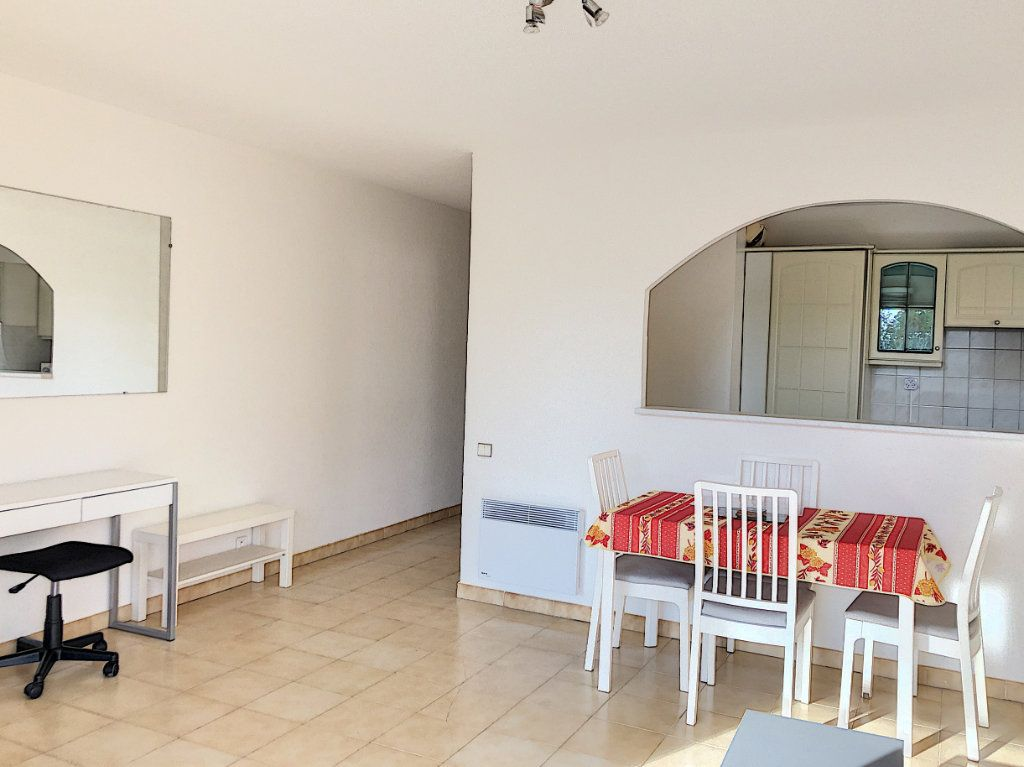 Appartement à louer 3 65m2 à Cagnes-sur-Mer vignette-4