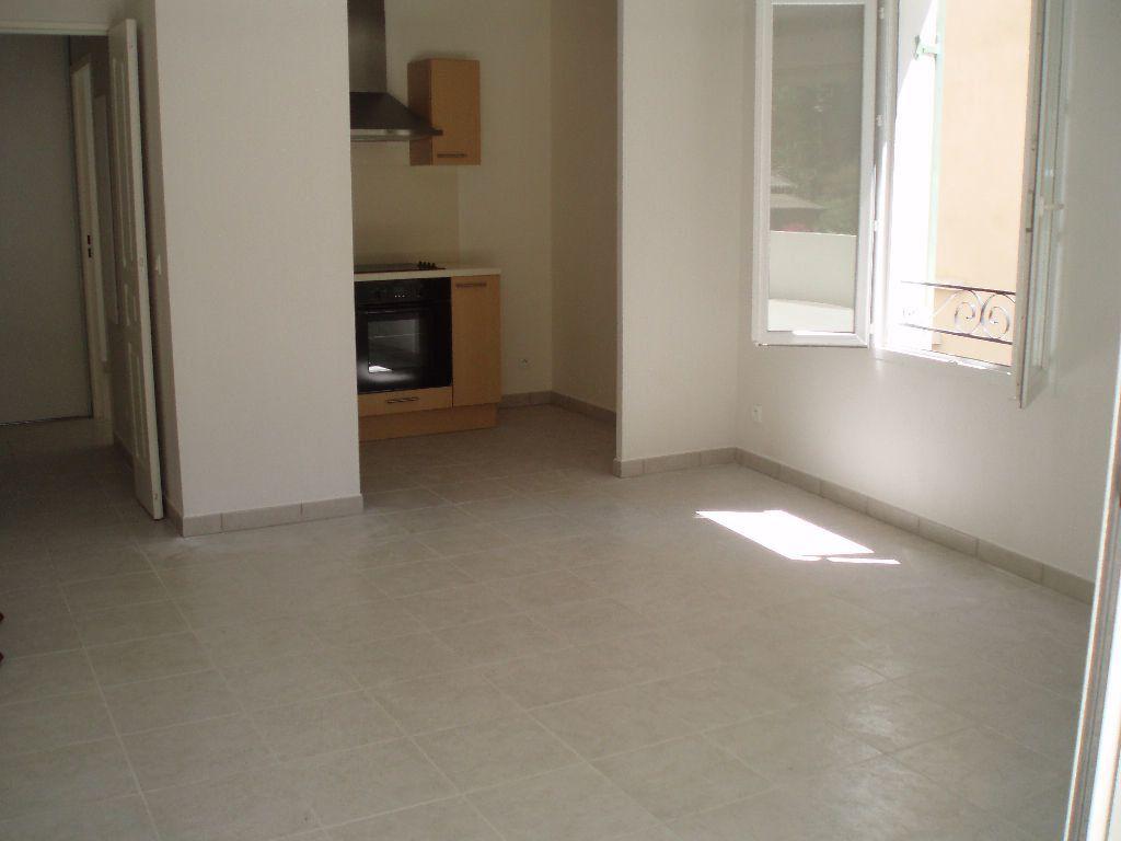 Appartement à louer 3 51.44m2 à Cagnes-sur-Mer vignette-3