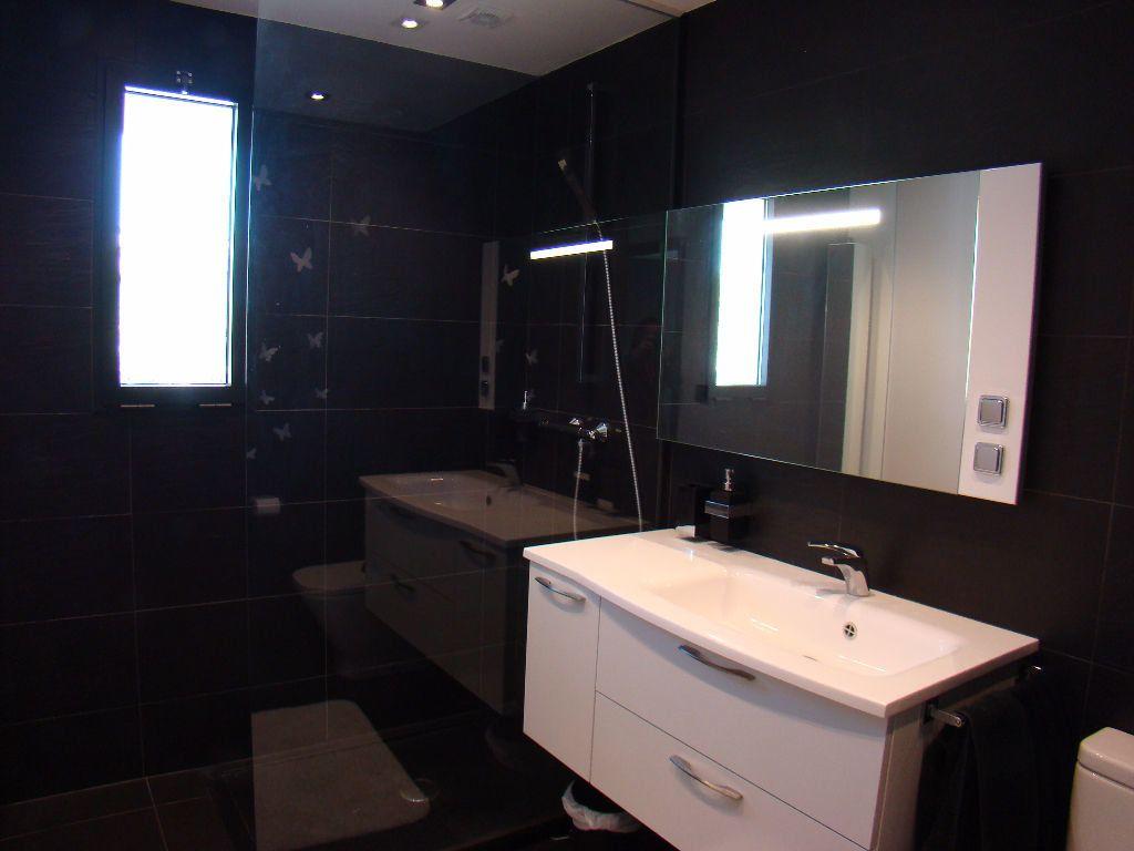 Appartement à vendre 4 108.8m2 à Villeneuve-Loubet vignette-8