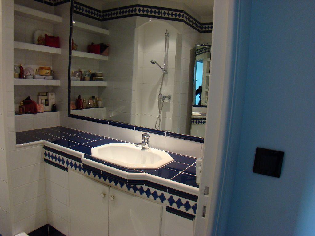 Appartement à vendre 4 108.8m2 à Villeneuve-Loubet vignette-10