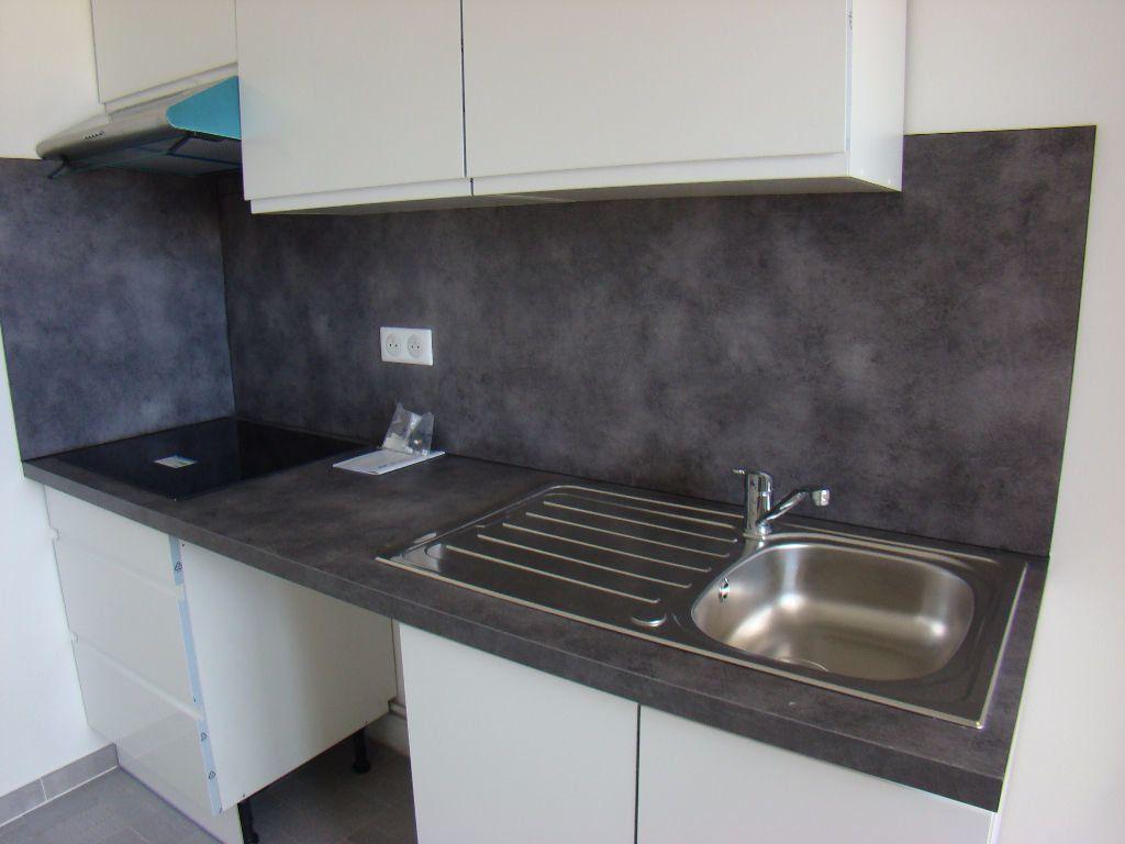 Appartement à louer 1 28.86m2 à Cagnes-sur-Mer vignette-5