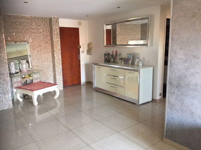Appartement à vendre 3 70m2 à Cagnes-sur-Mer vignette-1