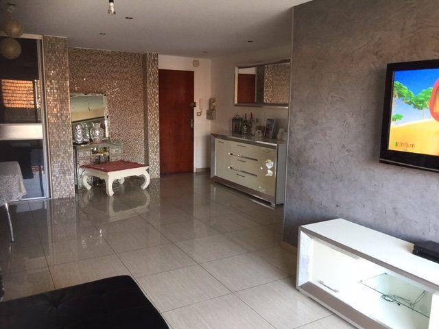 Appartement à vendre 3 70m2 à Cagnes-sur-Mer vignette-2