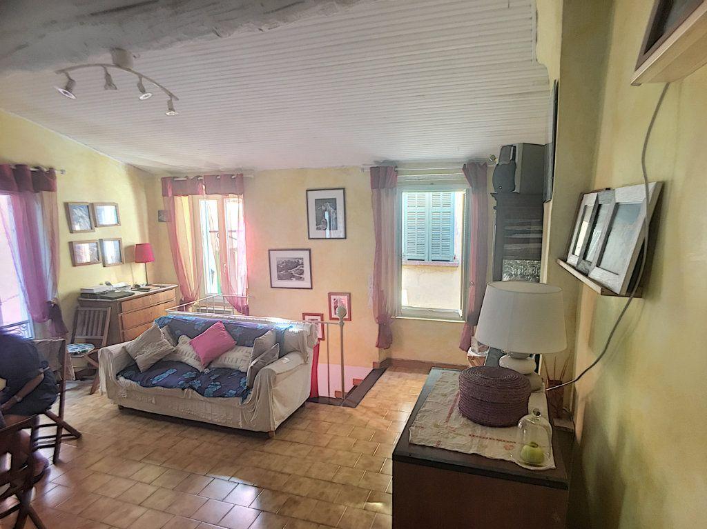 Maison à vendre 3 71m2 à Saint-Laurent-du-Var vignette-2