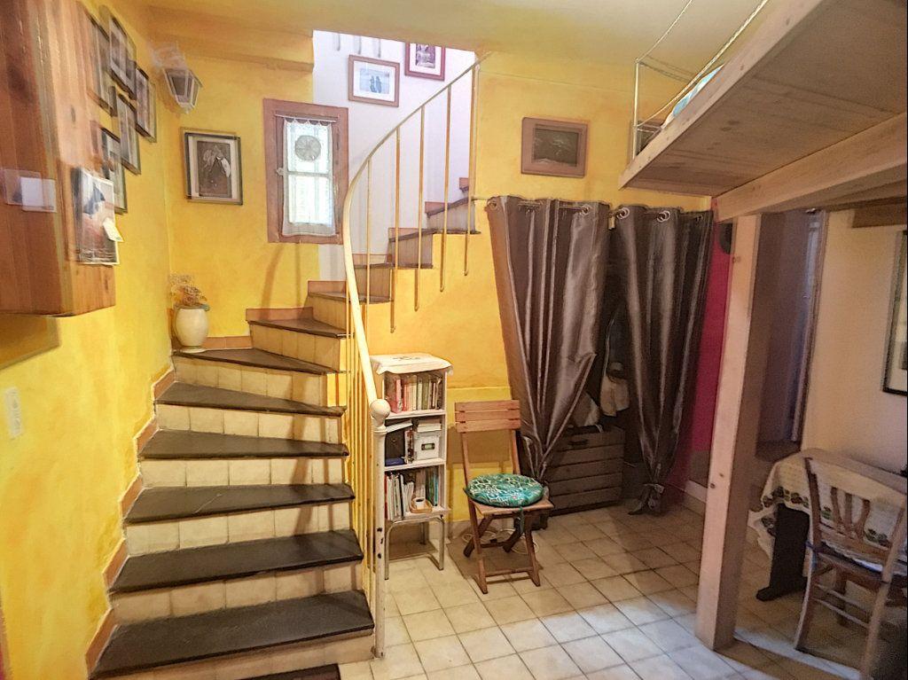Maison à vendre 3 71m2 à Saint-Laurent-du-Var vignette-3
