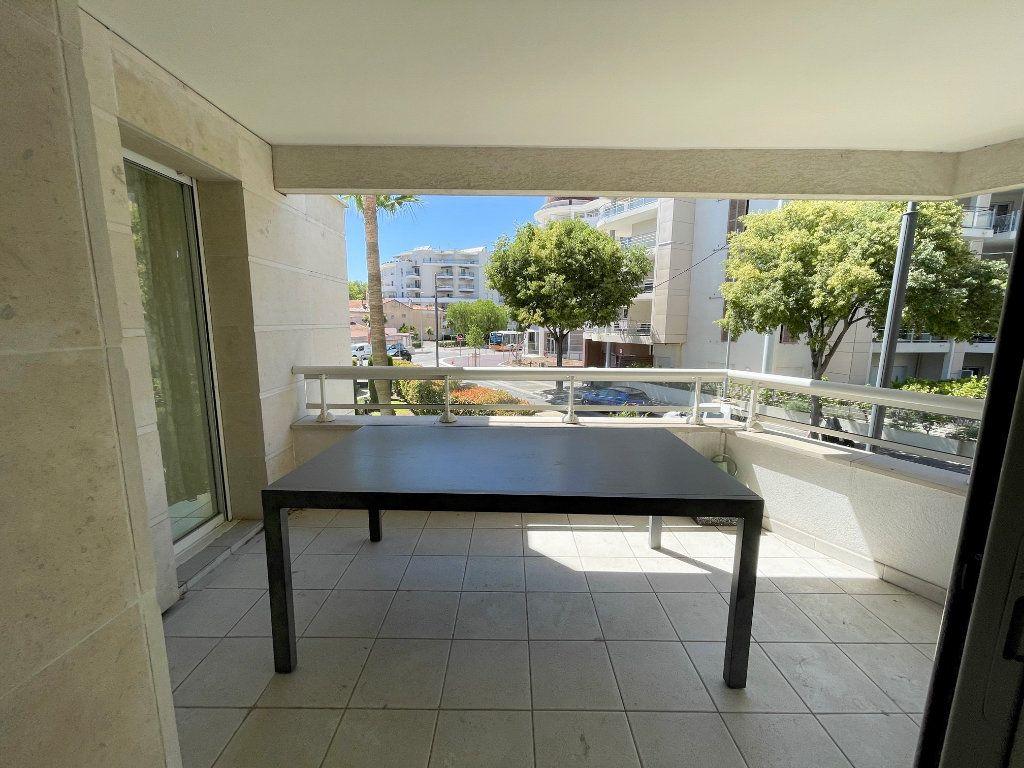 Appartement à vendre 4 81.58m2 à Cagnes-sur-Mer vignette-1