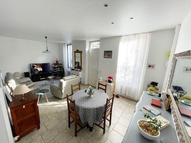 Maison à vendre 4 79m2 à Cagnes-sur-Mer vignette-3