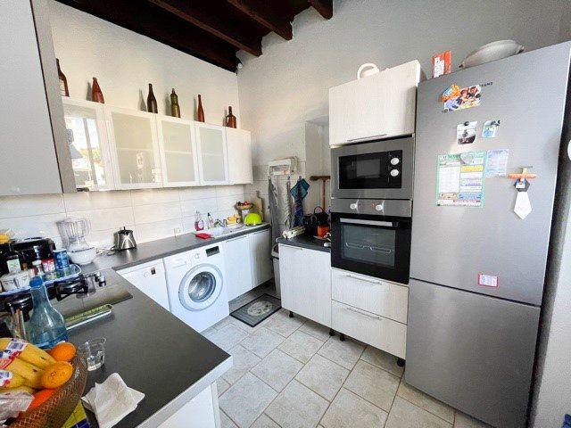 Maison à vendre 4 79m2 à Cagnes-sur-Mer vignette-4