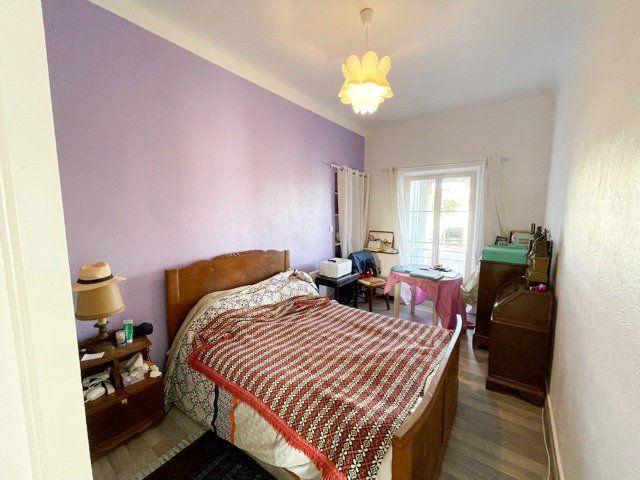 Maison à vendre 4 79m2 à Cagnes-sur-Mer vignette-5