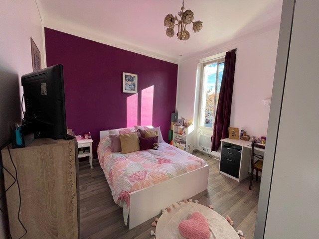 Maison à vendre 4 79m2 à Cagnes-sur-Mer vignette-6
