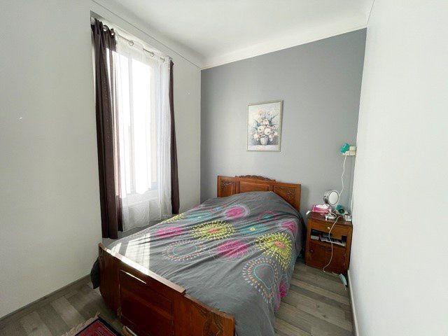 Maison à vendre 4 79m2 à Cagnes-sur-Mer vignette-7