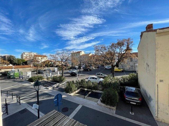 Maison à vendre 4 79m2 à Cagnes-sur-Mer vignette-9