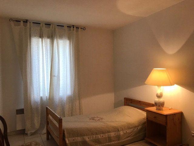 Appartement à louer 3 68.95m2 à Cagnes-sur-Mer vignette-7