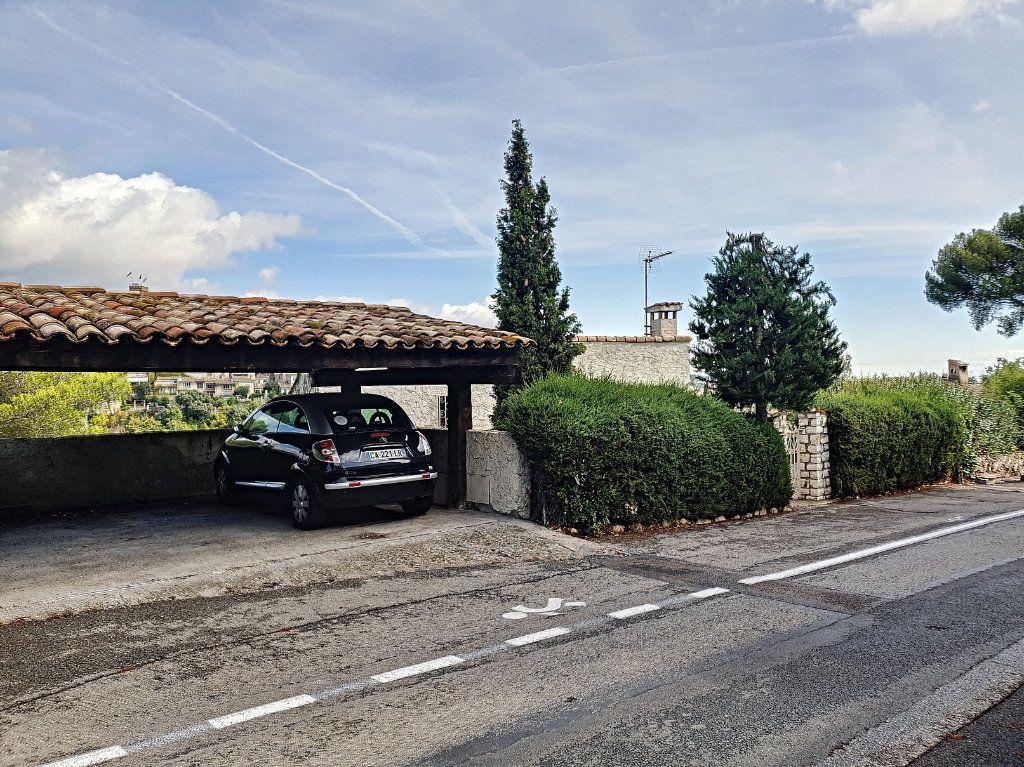 Maison à vendre 6 170m2 à Cagnes-sur-Mer vignette-11