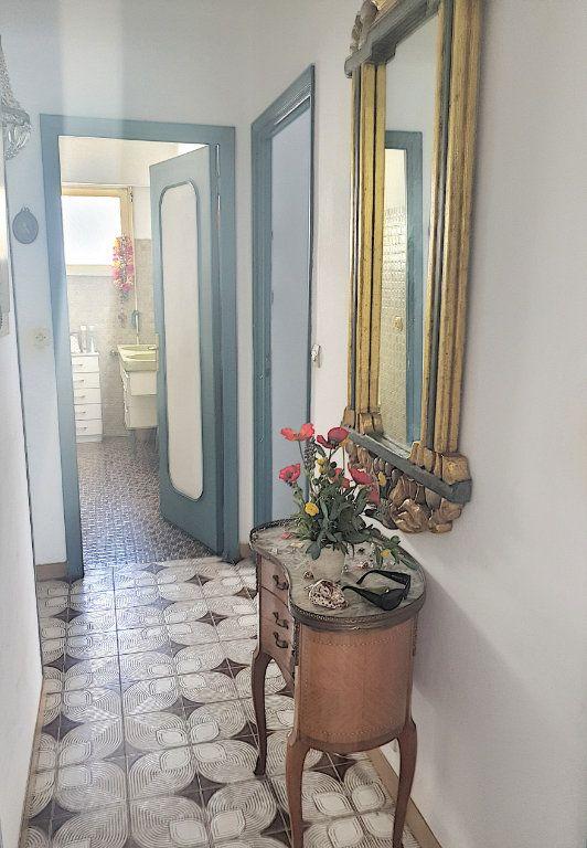 Appartement à vendre 3 87.52m2 à Cagnes-sur-Mer vignette-4