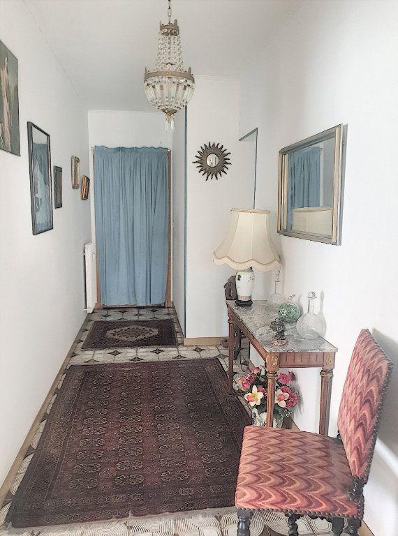 Appartement à vendre 3 87.52m2 à Cagnes-sur-Mer vignette-5