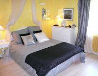 Maison à vendre 9 200m2 à Vence vignette-7