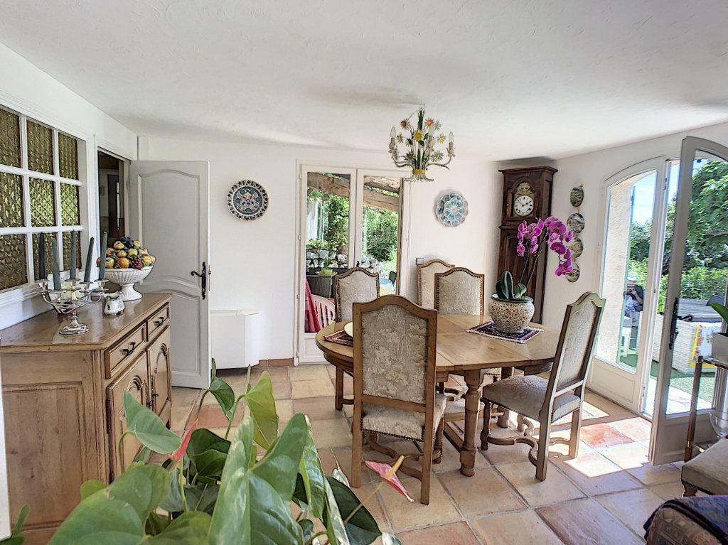Maison à vendre 6 175m2 à La Gaude vignette-10