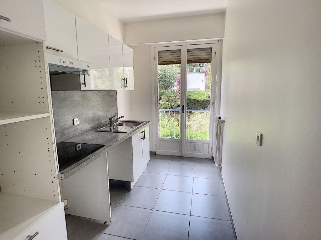 Appartement à vendre 2 50.46m2 à Nice vignette-2