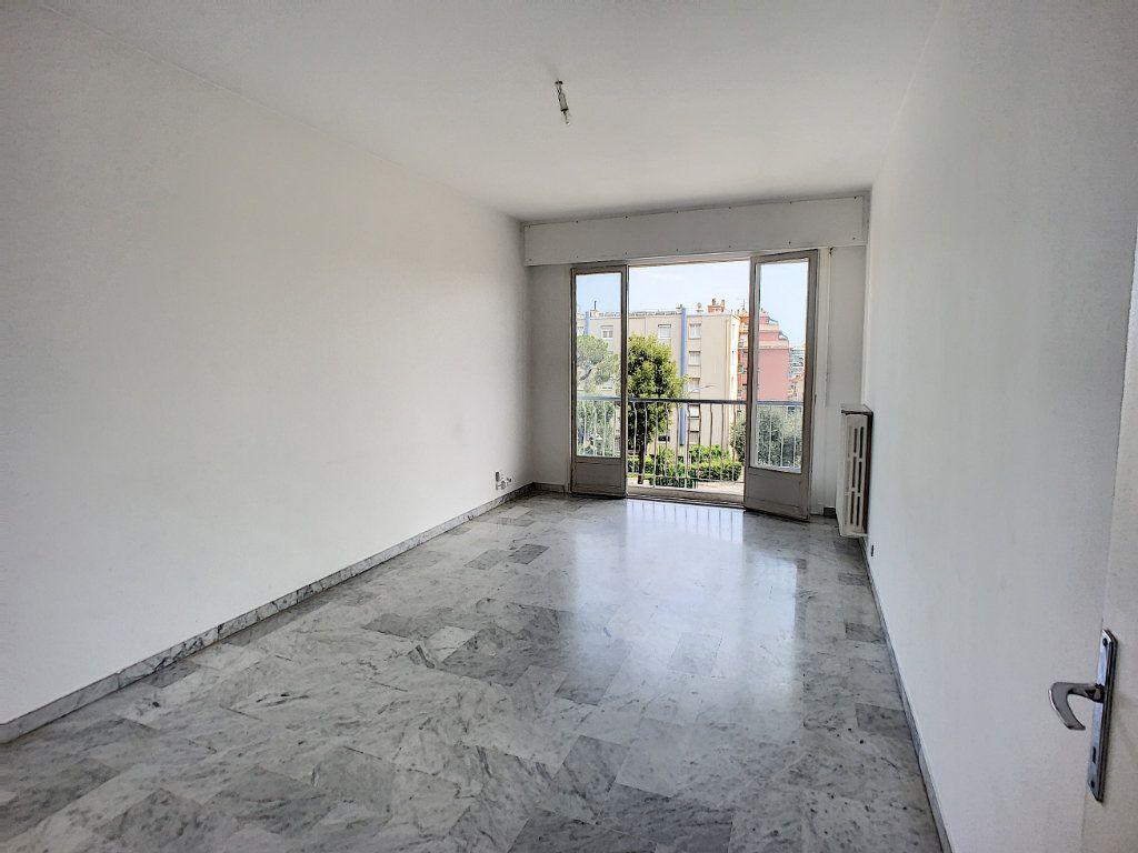 Appartement à vendre 2 50.46m2 à Nice vignette-3