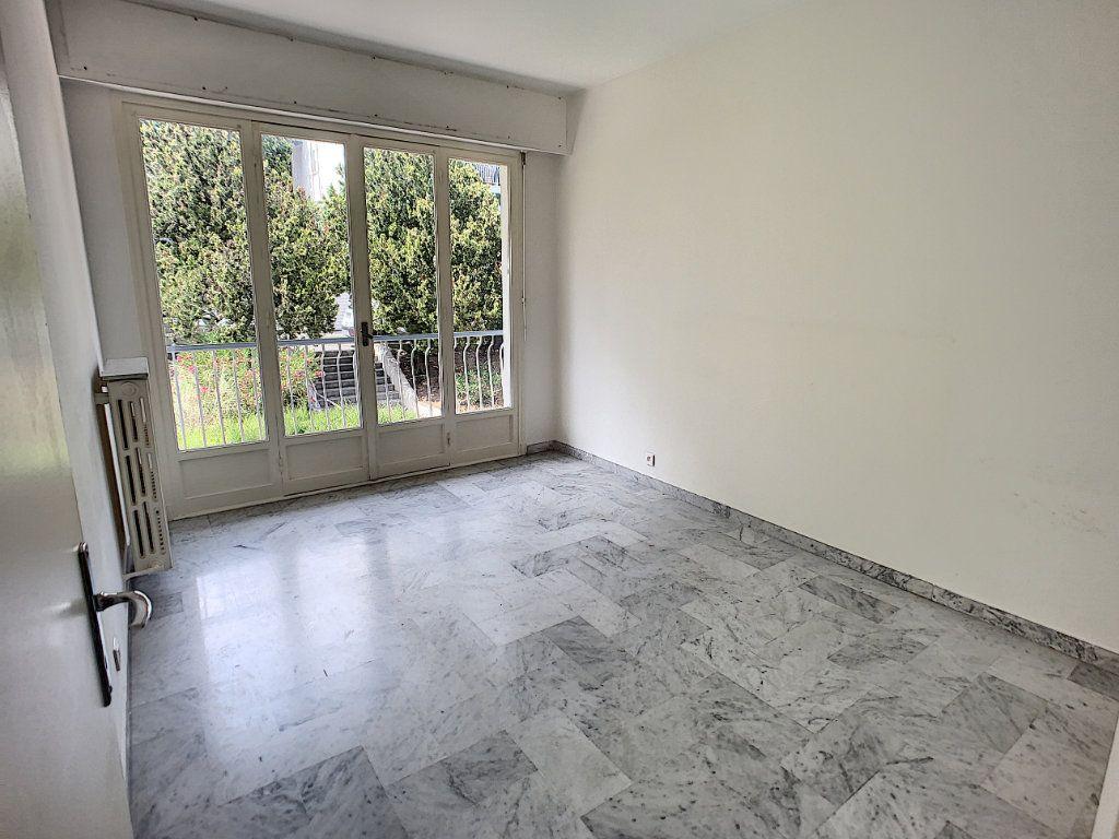 Appartement à vendre 2 50.46m2 à Nice vignette-4