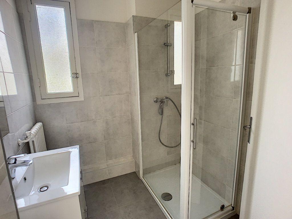 Appartement à vendre 2 50.46m2 à Nice vignette-5