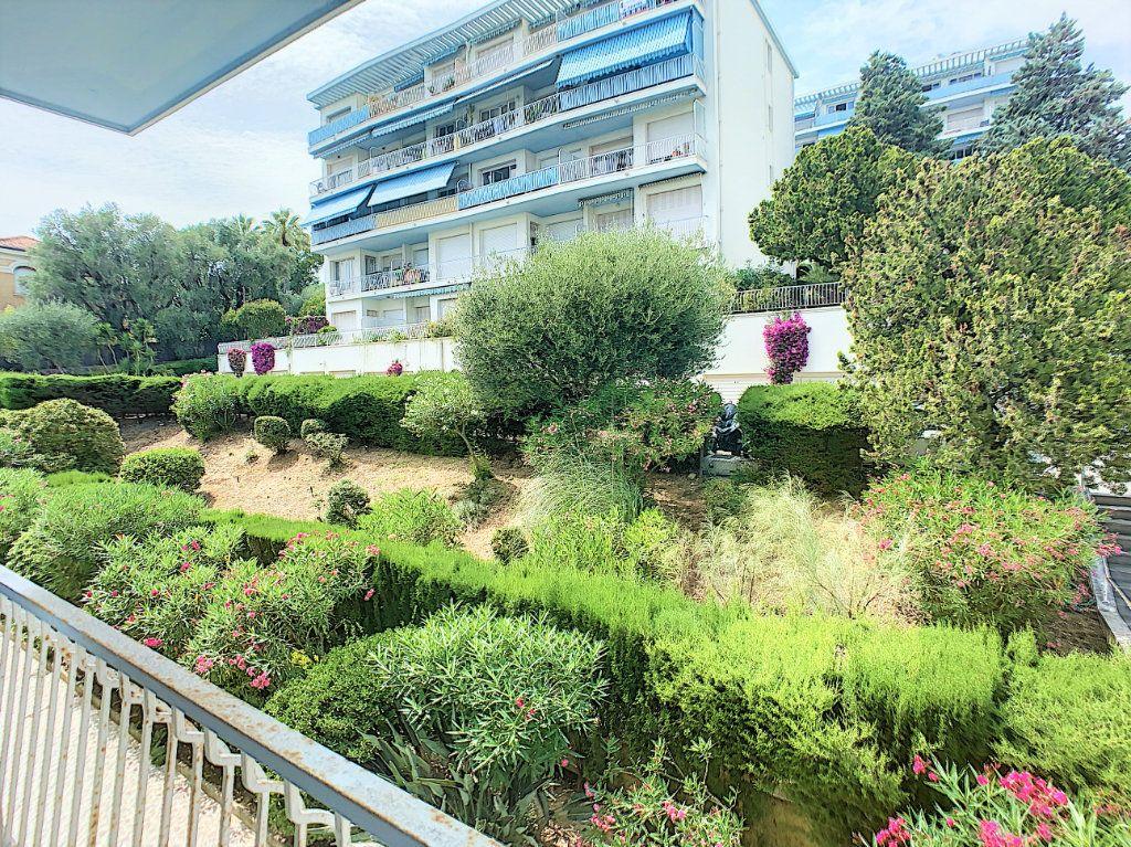 Appartement à vendre 2 50.46m2 à Nice vignette-6