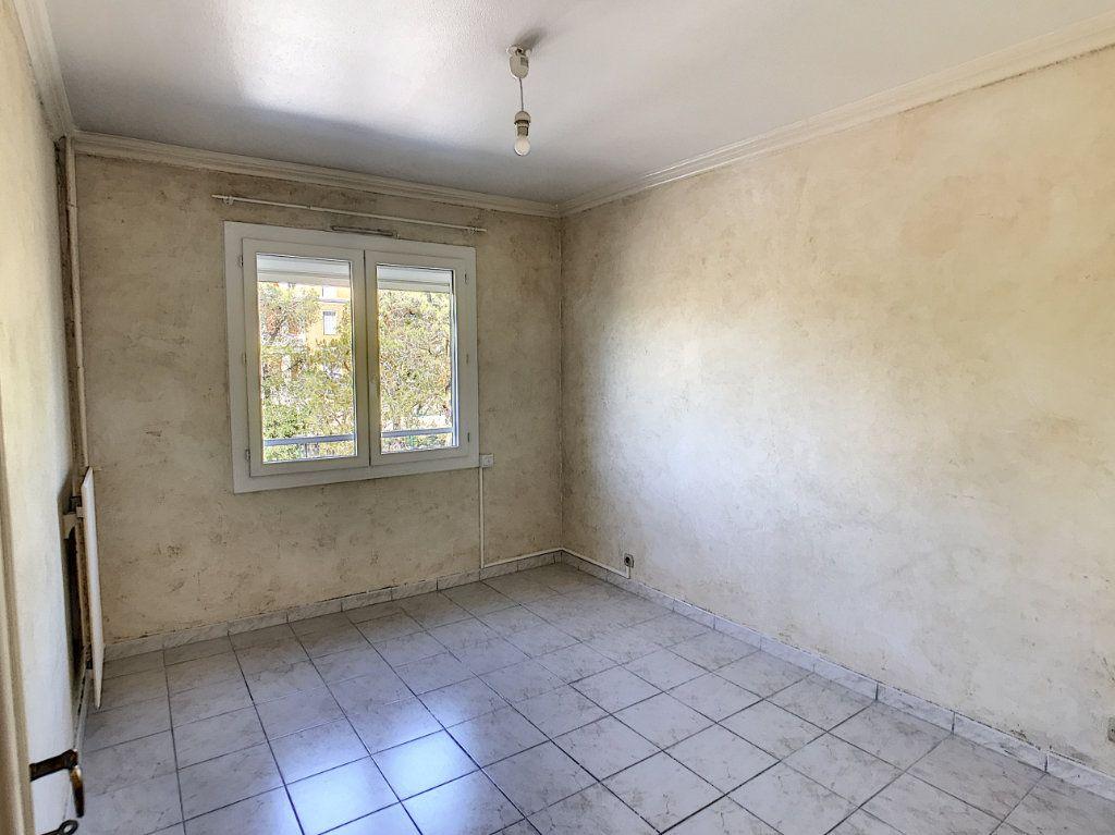 Appartement à vendre 3 66.1m2 à Villeneuve-Loubet vignette-6
