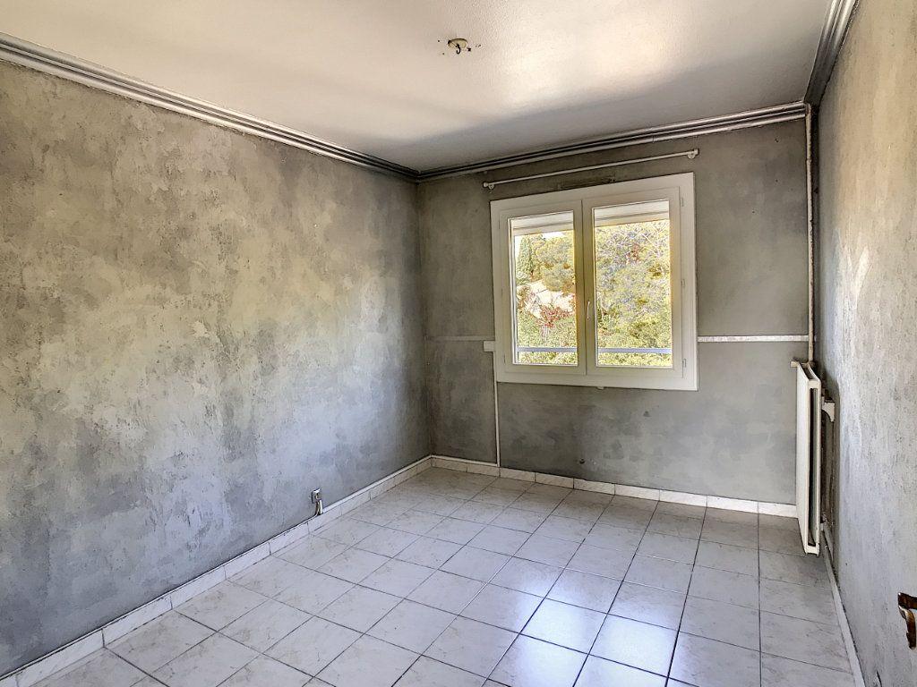 Appartement à vendre 3 66.1m2 à Villeneuve-Loubet vignette-7