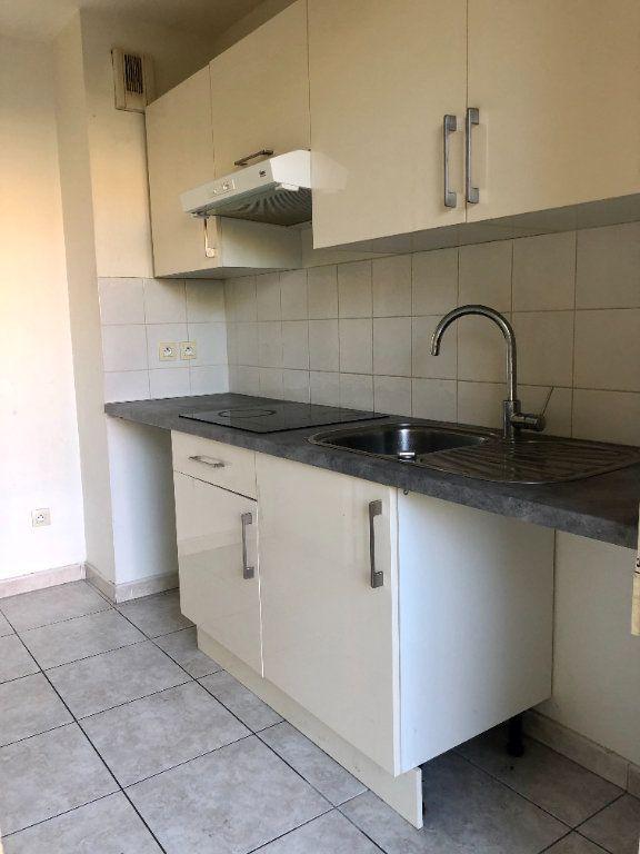 Appartement à louer 2 42.1m2 à Cagnes-sur-Mer vignette-3