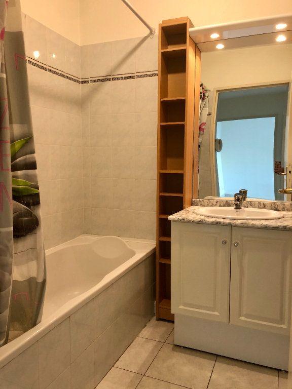Appartement à louer 2 42.1m2 à Cagnes-sur-Mer vignette-6
