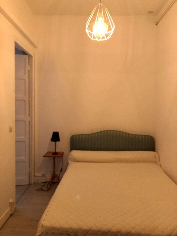 Appartement à louer 3 42.3m2 à Cagnes-sur-Mer vignette-5