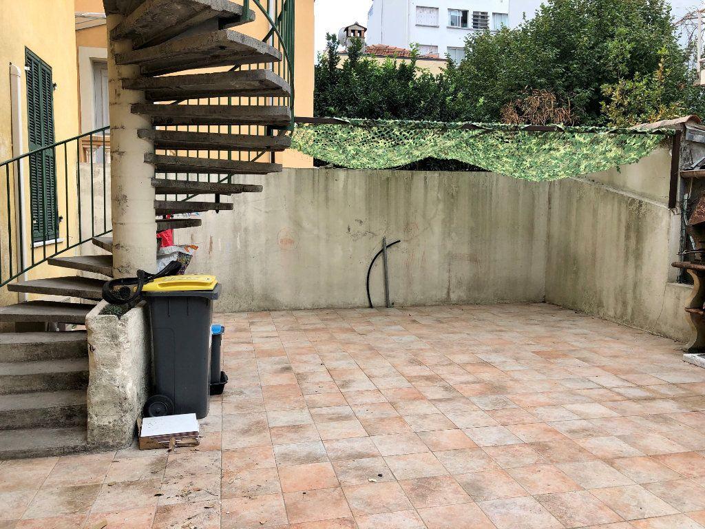 Appartement à louer 3 42.3m2 à Cagnes-sur-Mer vignette-8
