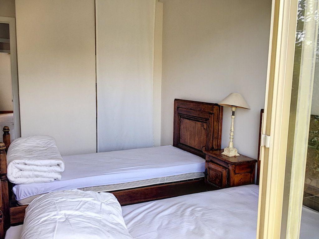 Appartement à louer 3 75m2 à Cagnes-sur-Mer vignette-6