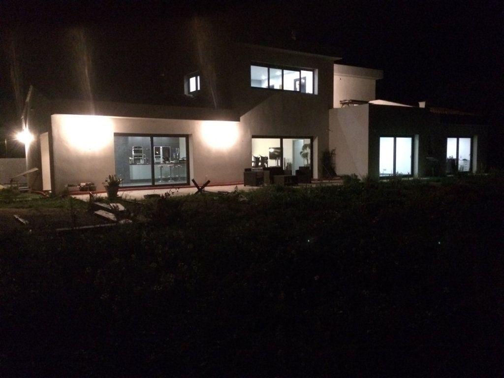 Maison à vendre 5 220m2 à Tourrettes-sur-Loup vignette-11
