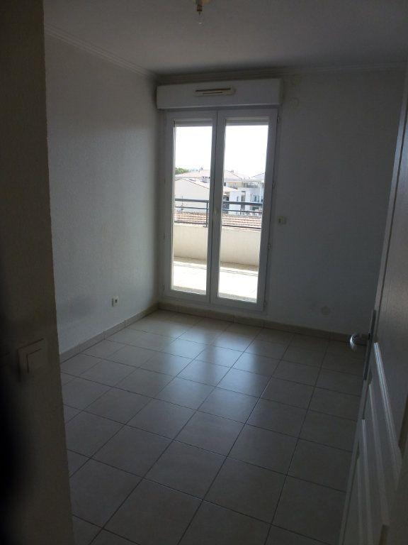 Appartement à vendre 3 54.3m2 à Cagnes-sur-Mer vignette-8