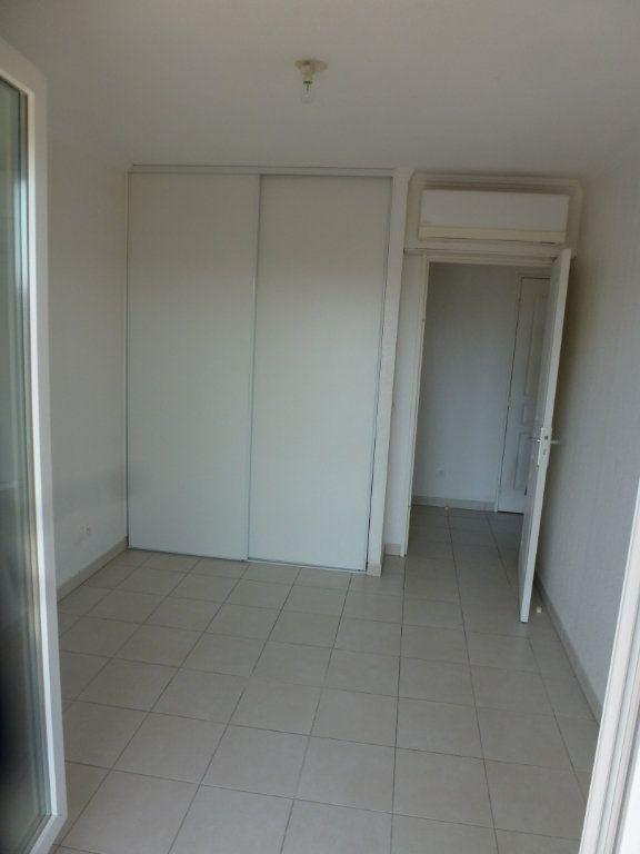 Appartement à vendre 3 54.3m2 à Cagnes-sur-Mer vignette-9