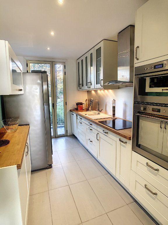 Appartement à louer 2 63.68m2 à Cagnes-sur-Mer vignette-5