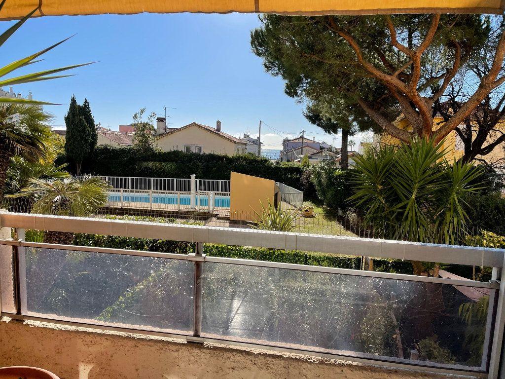 Appartement à vendre 3 73m2 à Cagnes-sur-Mer vignette-2