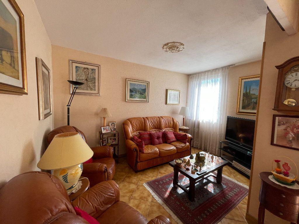 Appartement à vendre 4 74.3m2 à Cagnes-sur-Mer vignette-2
