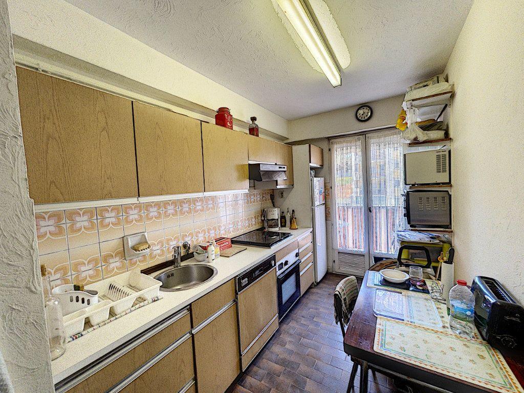 Appartement à vendre 3 63.16m2 à Cagnes-sur-Mer vignette-4
