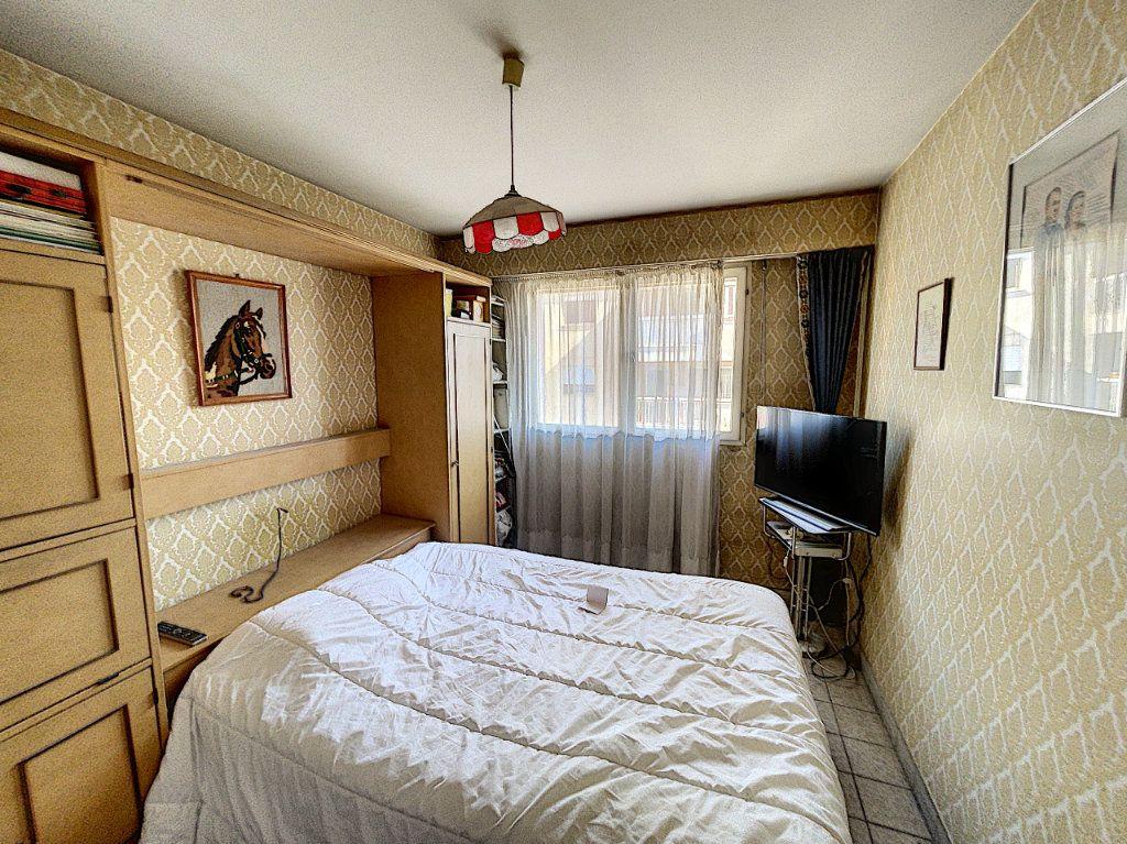 Appartement à vendre 3 63.16m2 à Cagnes-sur-Mer vignette-5