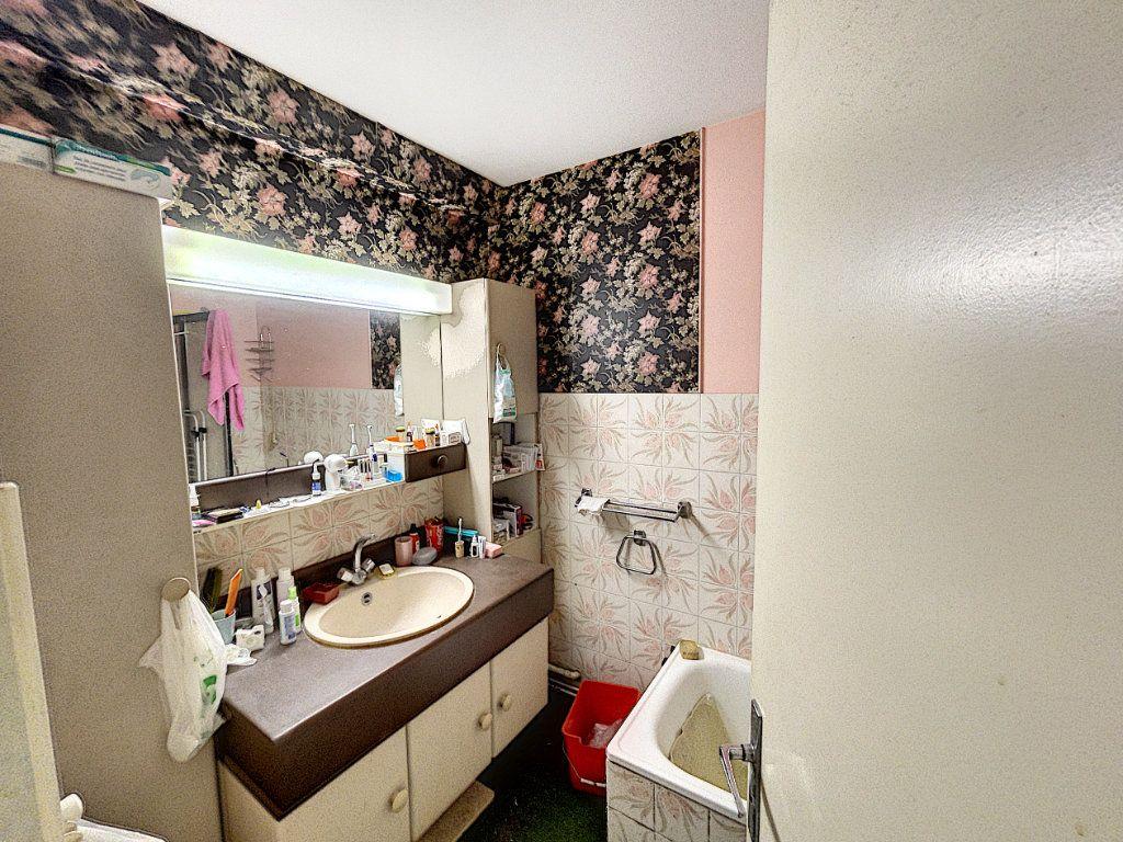 Appartement à vendre 3 63.16m2 à Cagnes-sur-Mer vignette-7