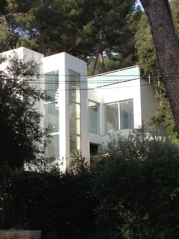 Maison à vendre 7 200m2 à Antibes vignette-2