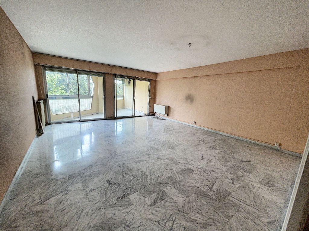 Appartement à vendre 4 97.89m2 à Cagnes-sur-Mer vignette-1