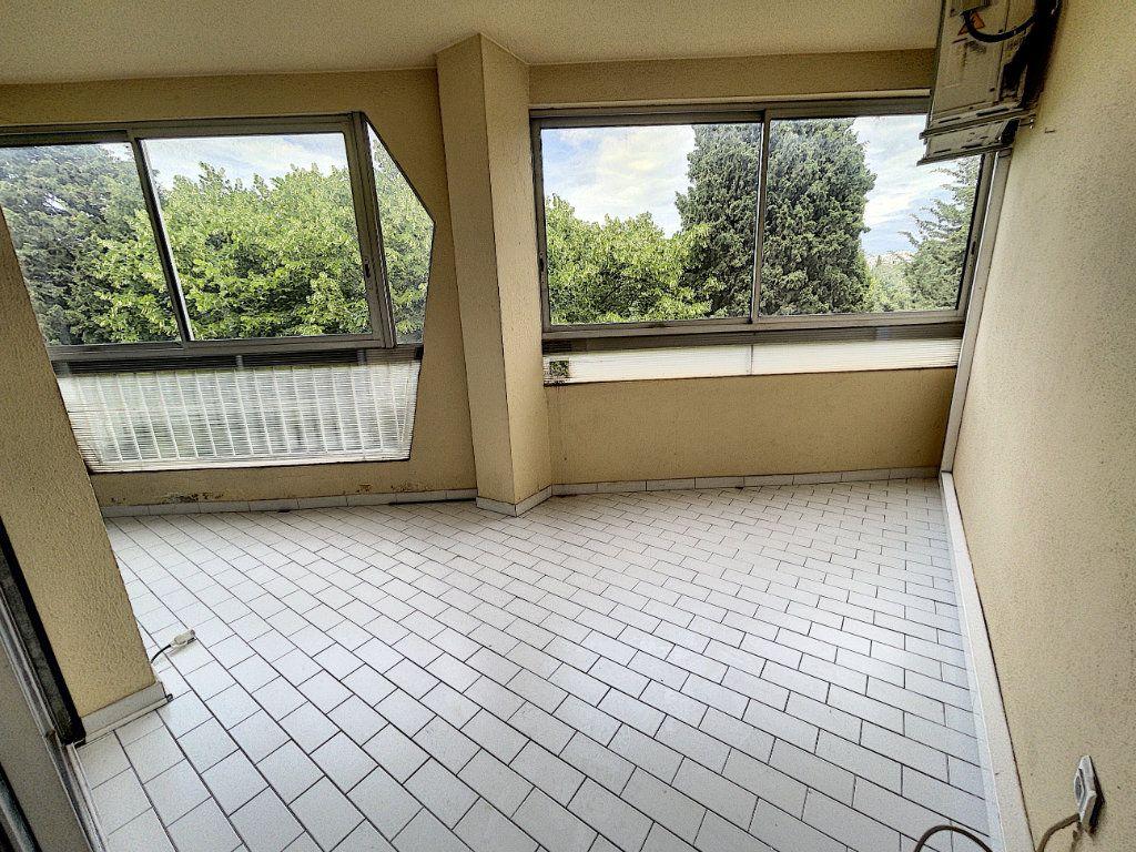 Appartement à vendre 4 97.89m2 à Cagnes-sur-Mer vignette-3