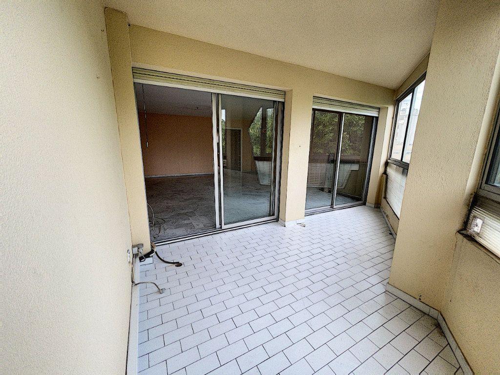 Appartement à vendre 4 97.89m2 à Cagnes-sur-Mer vignette-5