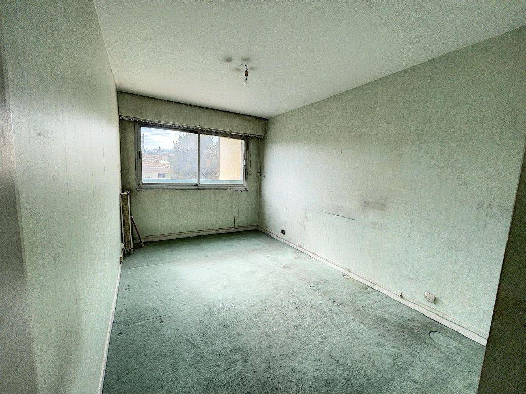 Appartement à vendre 4 97.89m2 à Cagnes-sur-Mer vignette-8